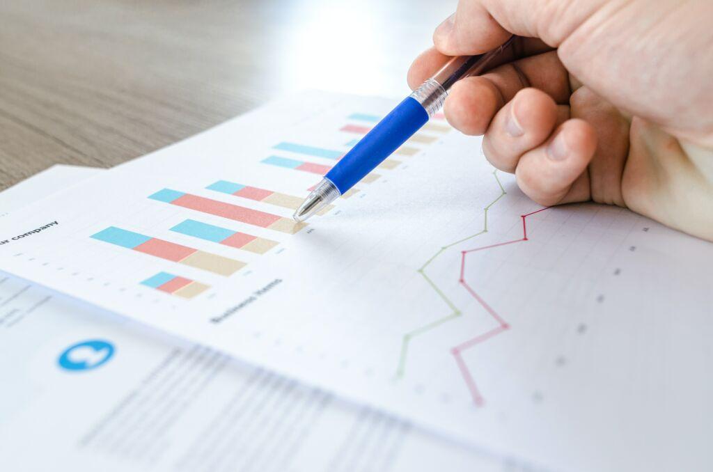 Pourquoi les données sont si importantes pour une expérience d'achat optimale