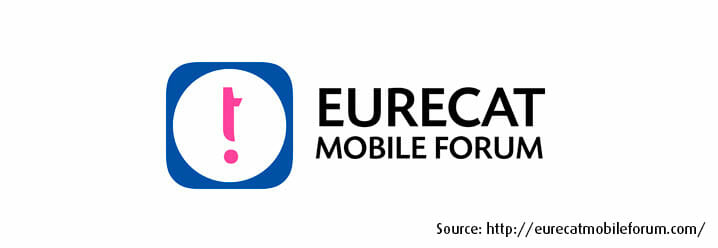eurecatmobileforum-retail