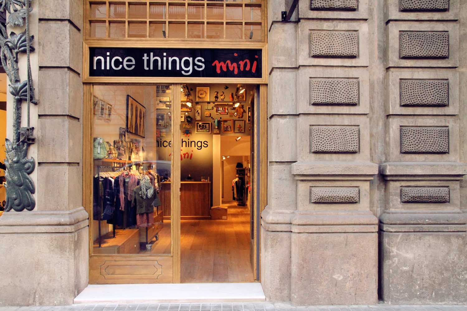 nice-things-retail-intelligence